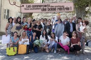 Groupe-Portique-sept2016-002montage