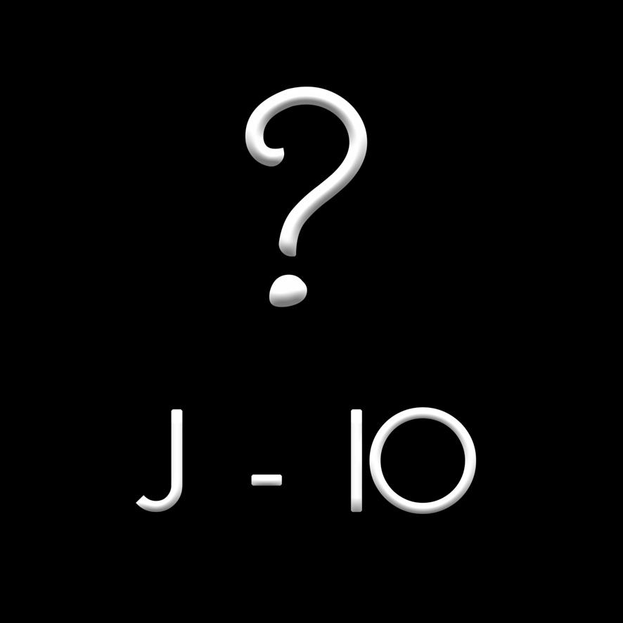 J10 copie