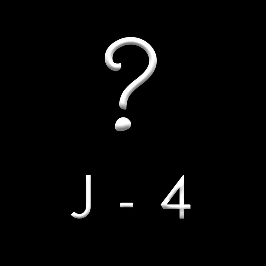 J4 copie