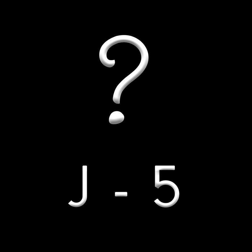 J5 copie