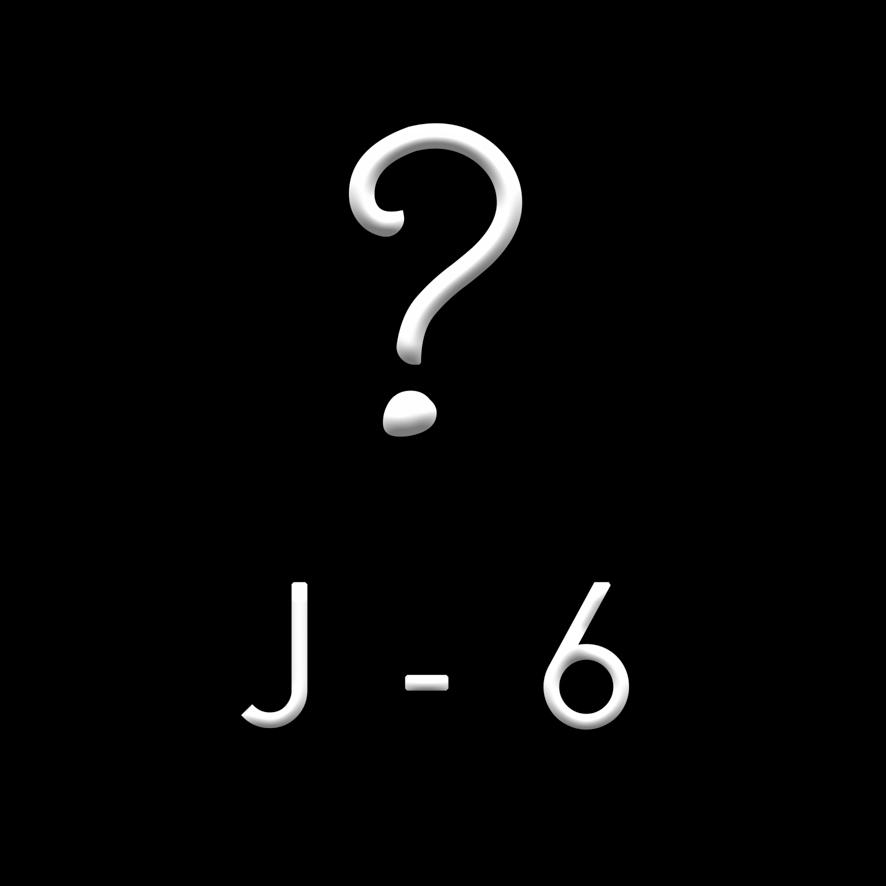 J6 copie