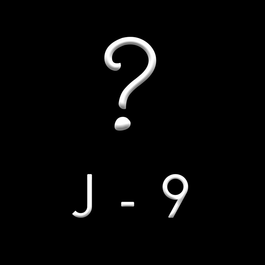 J9 copie
