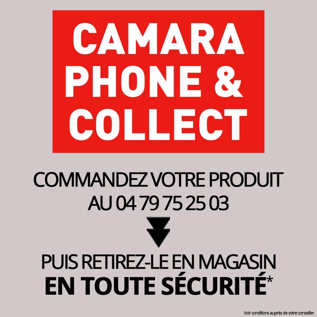 reseaux_sociaux_camara_phone_and_collect